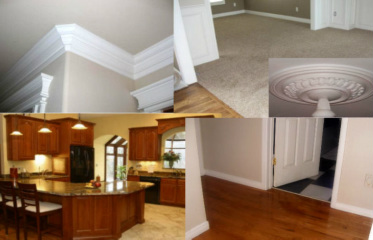 AOK Residential Interior Services
